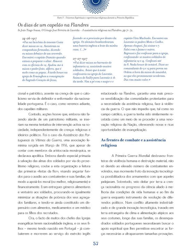 Index of  centenariodarepublica digital pages c31d02a04a